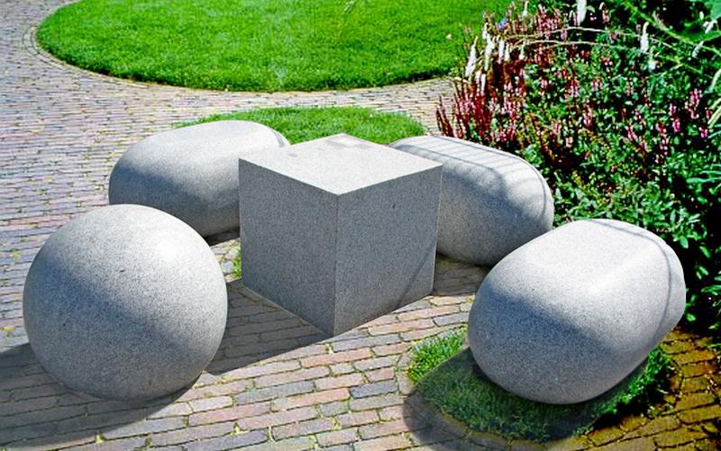 Камни для бетона куплю бетон в комсомольске на амуре