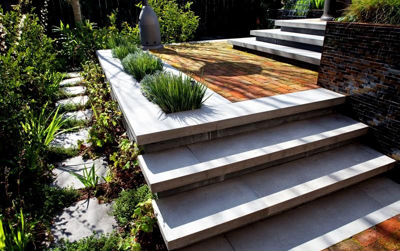 Архитектурный бетон купить ростов бетон декор 72