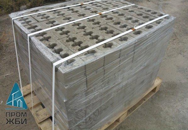Купить бетон на сульфатостойком портландцементе подложка на бетон