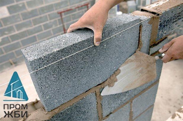 Керамзитобетон изделия нормы бетон