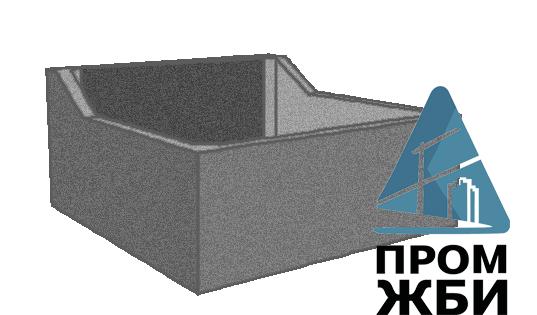 Короба из бетона жби ивантеевка бетон