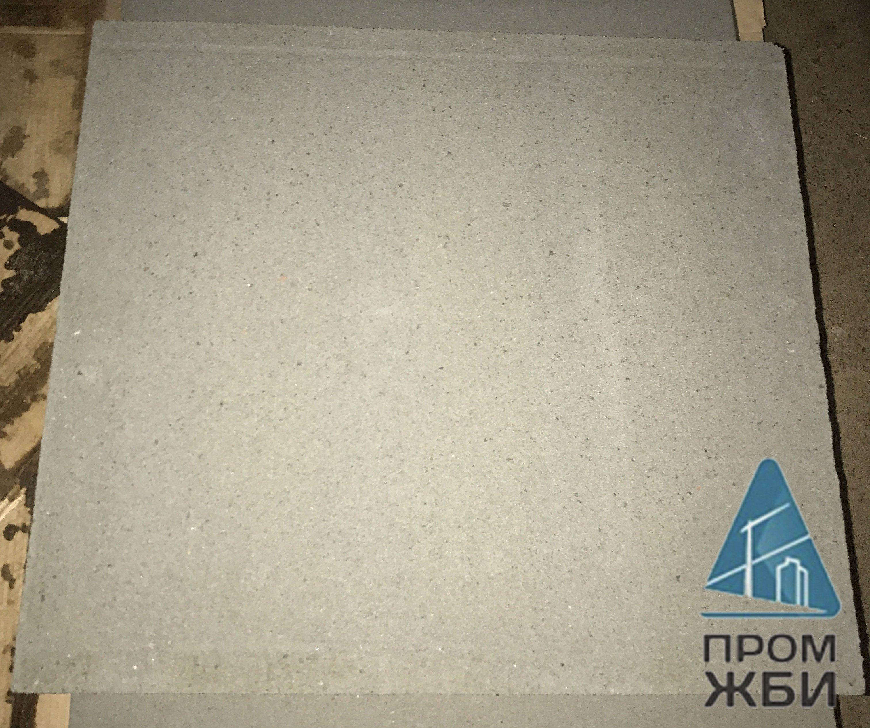 Купить парапетные крышки из бетона бетон теплопроводимость