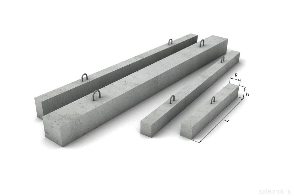 Заводы ячеистого бетона в россии керамзитобетон 1800