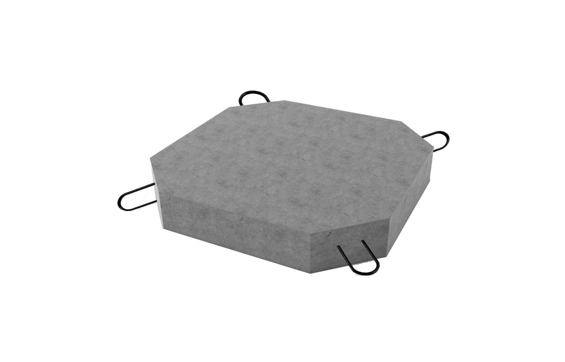 Изготовление бетона заводы можно ли класть кафельную плитку на цементный раствор