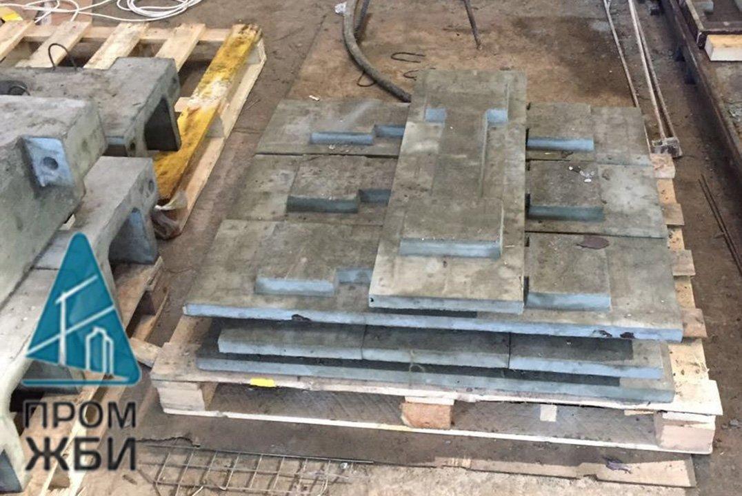 Желоба из бетона купить пропорции для цементного раствора для стяжки пола